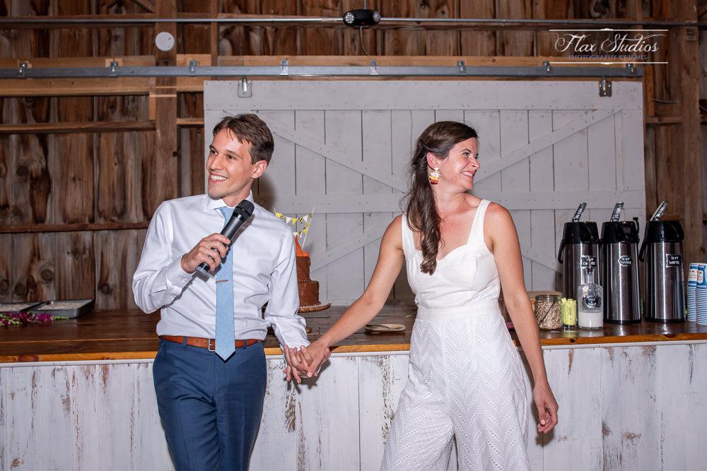 Harmony Hill Farm Wedding Photographers-117.jpg
