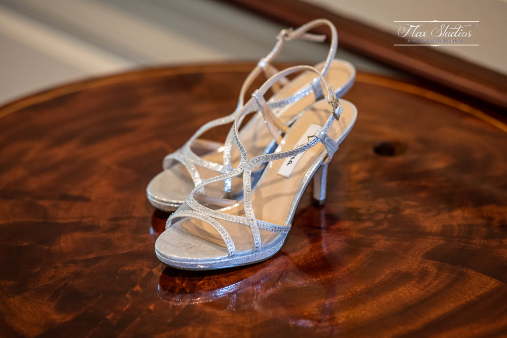 Point Lookout Maine Wedding Photographers-11.jpg