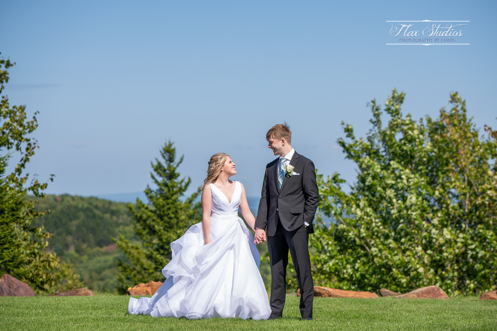 Point Lookout Maine Wedding Photographers-34.jpg