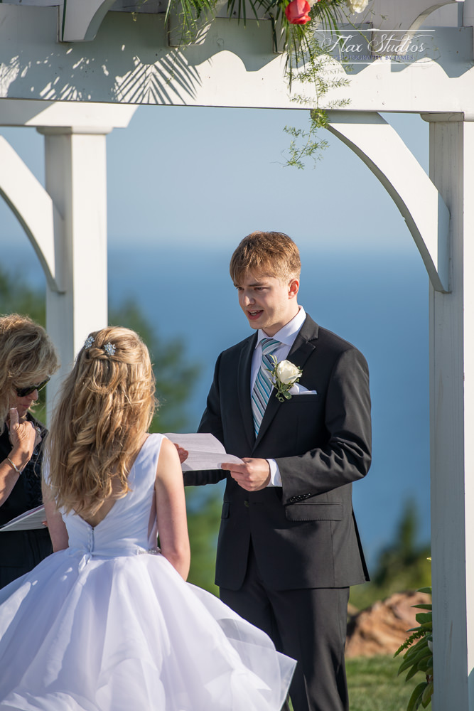 Point Lookout Maine Wedding Photographers-64.jpg