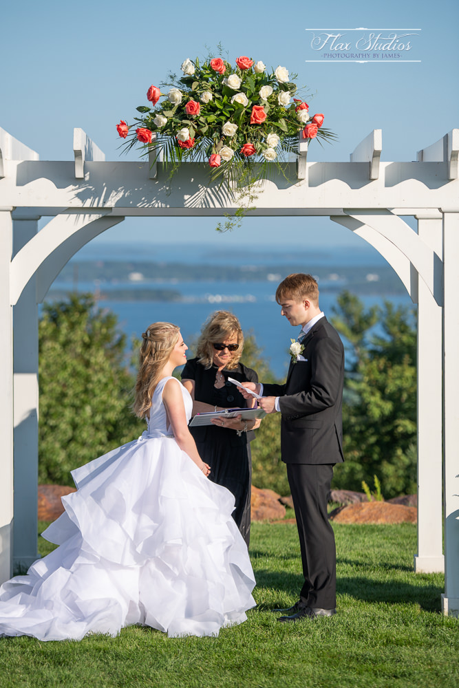 Point Lookout Maine Wedding Photographers-63.jpg