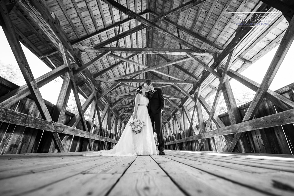 Sigma 14mm 1.8 Wedding Samples