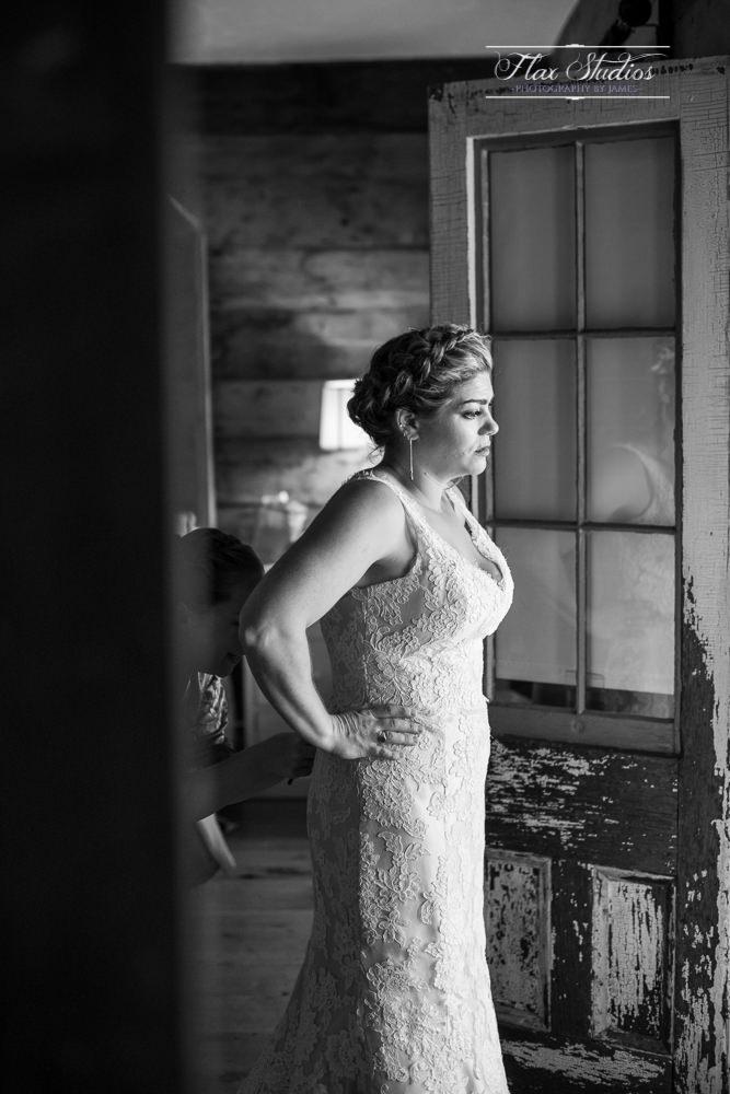 The 1774 Inn Wedding Photographers-18.jpg