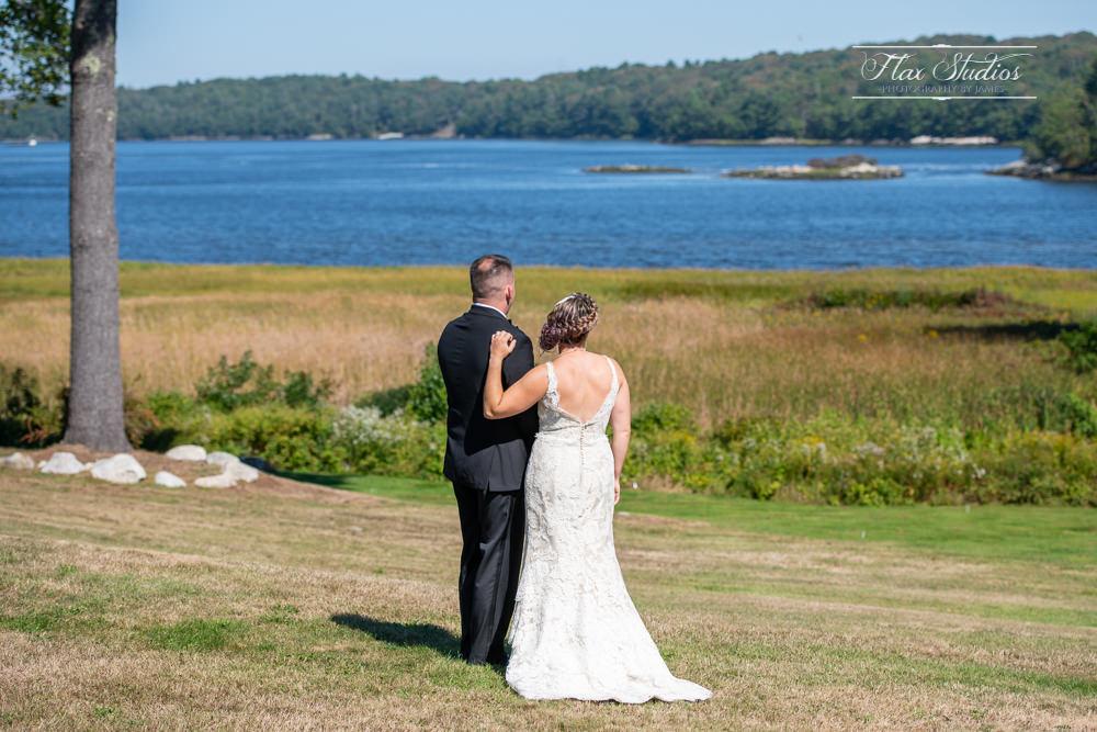 phippsburg maine wedding locations