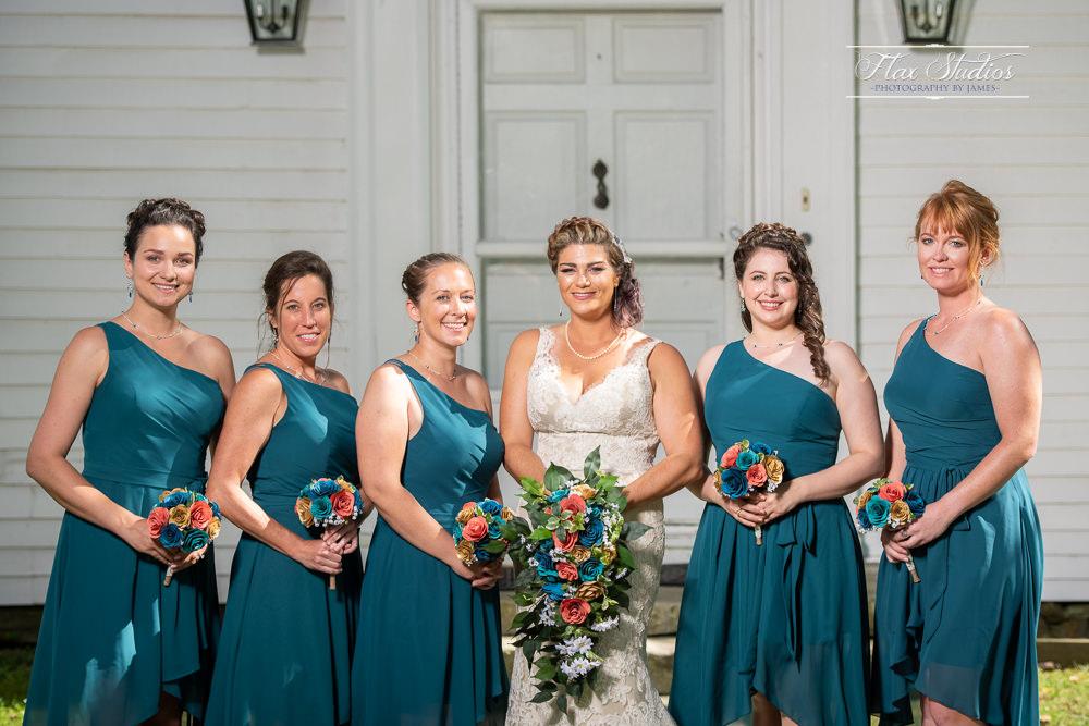 The 1774 Inn Wedding Photographers-30.jpg
