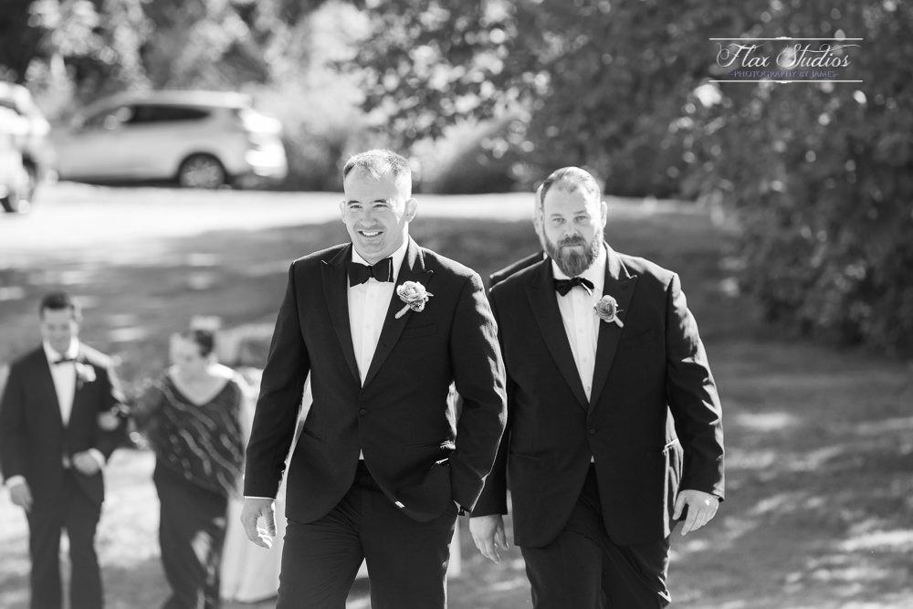 The 1774 Inn Wedding Photographers-42.jpg