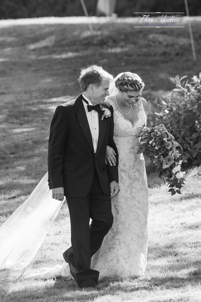 The 1774 Inn Wedding Photographers-44.jpg