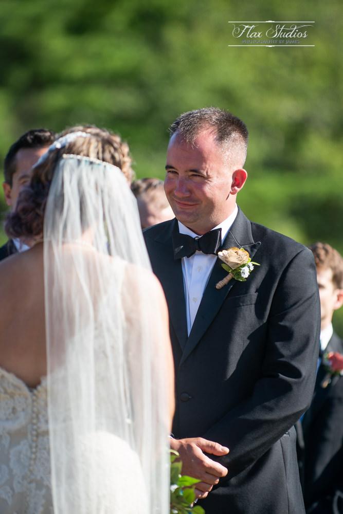 The 1774 Inn Wedding Photographers-51.jpg