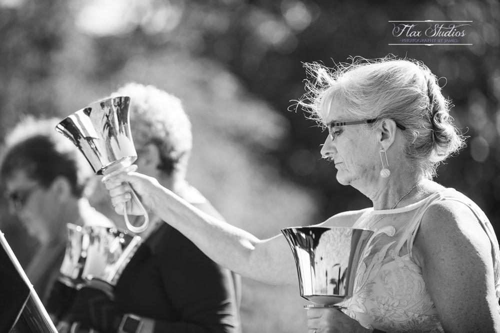 The 1774 Inn Wedding Photographers-52.jpg