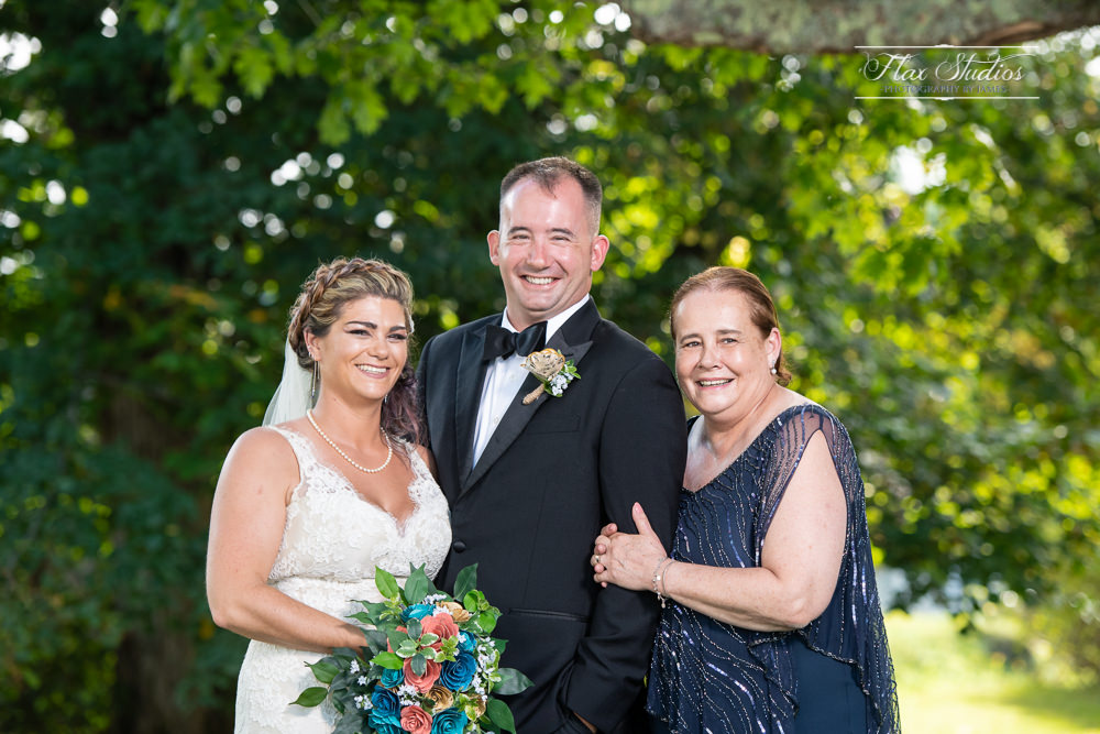The 1774 Inn Wedding Photographers-62.jpg