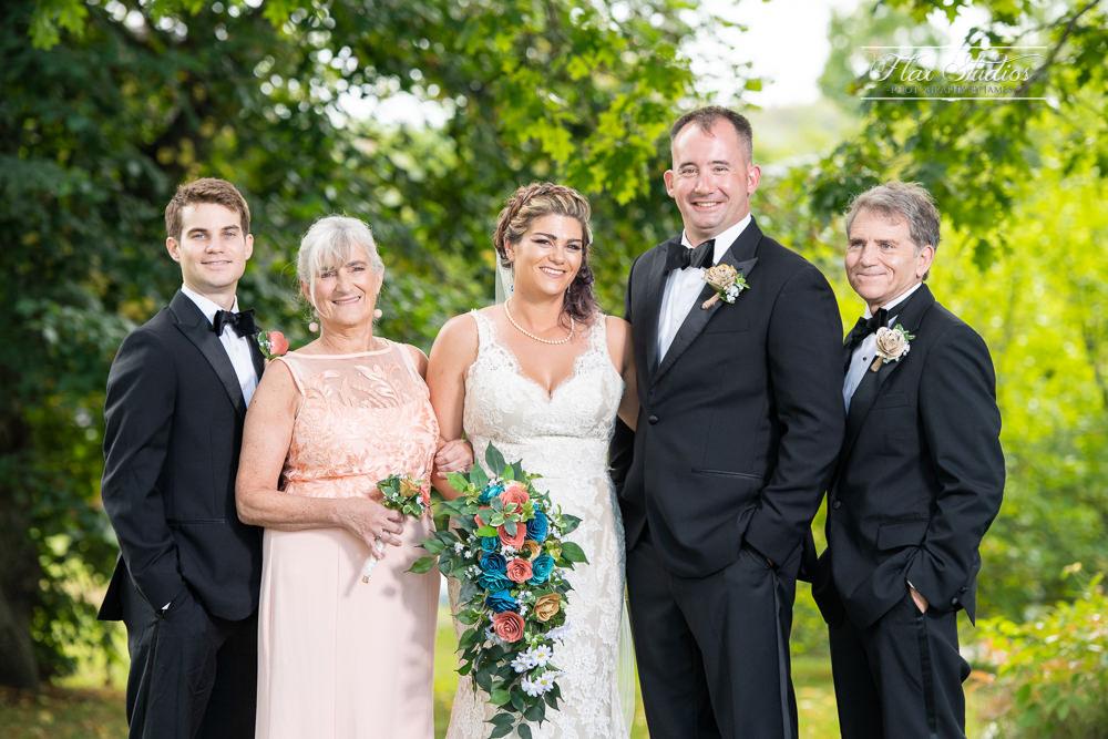 The 1774 Inn Wedding Photographers-63.jpg