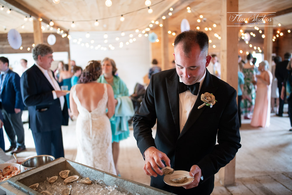 The 1774 Inn Wedding Photographers-67.jpg