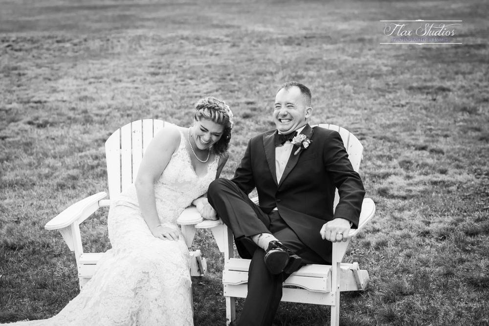 The 1774 Inn Wedding Photographers-76.jpg