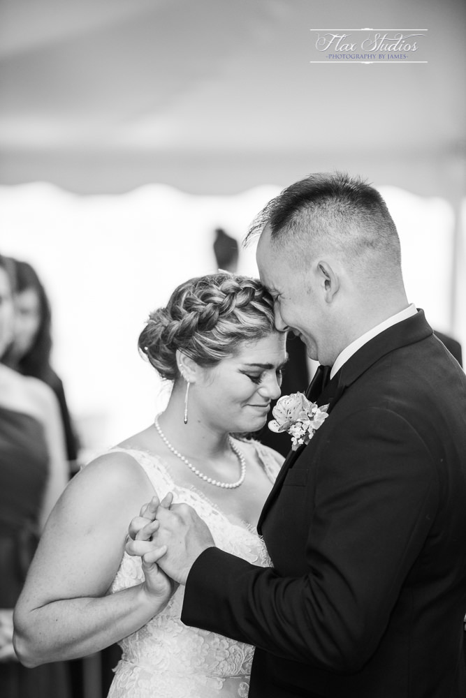 The 1774 Inn Wedding Photographers-90.jpg