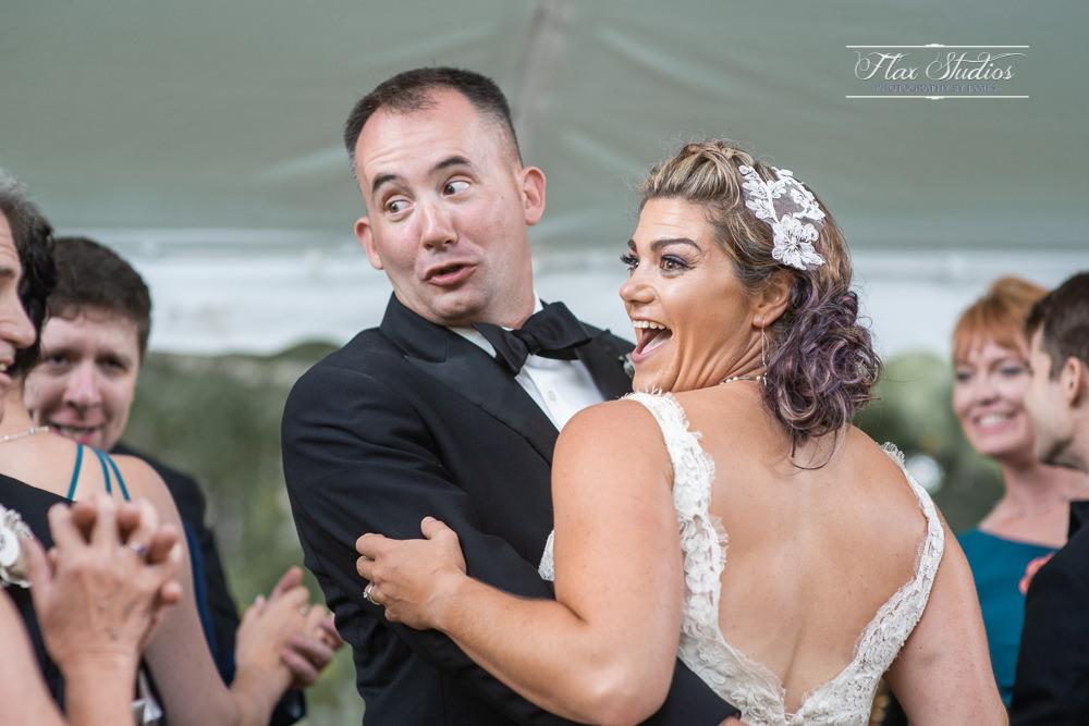 The 1774 Inn Wedding Photographers-93.jpg