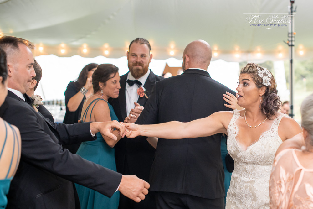 The 1774 Inn Wedding Photographers-94.jpg