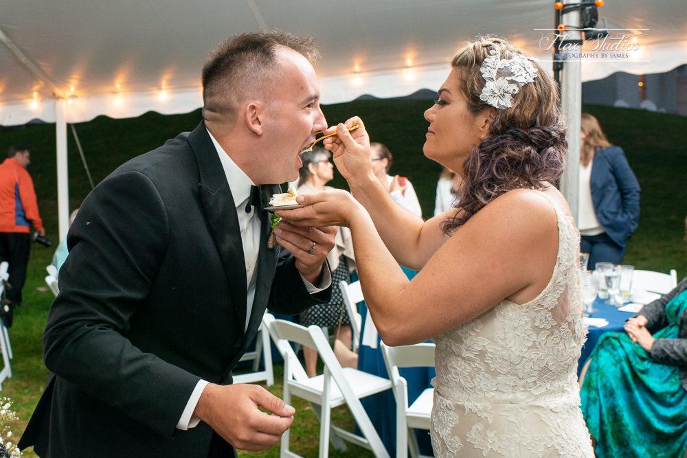 The 1774 Inn Wedding Photographers-113.jpg