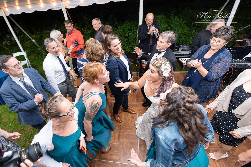 The 1774 Inn Wedding Photographers-137.jpg
