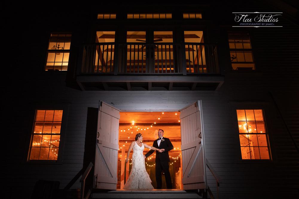 The 1774 Inn Wedding Photographers-123.jpg