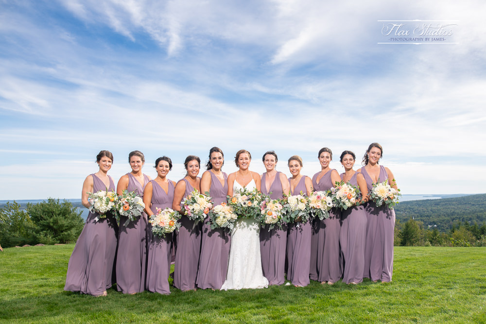 Point Lookout Maine Wedding Photographer-24.jpg