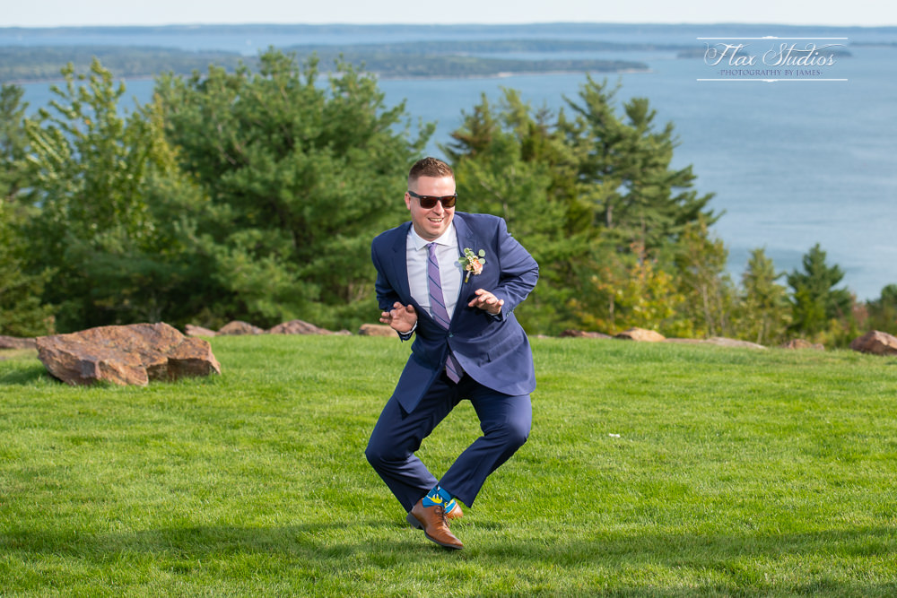 Point Lookout Maine Wedding Photographer-28.jpg