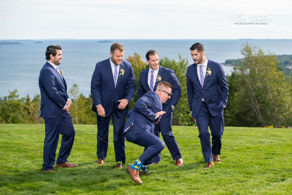 Point Lookout Maine Wedding Photographer-29.jpg