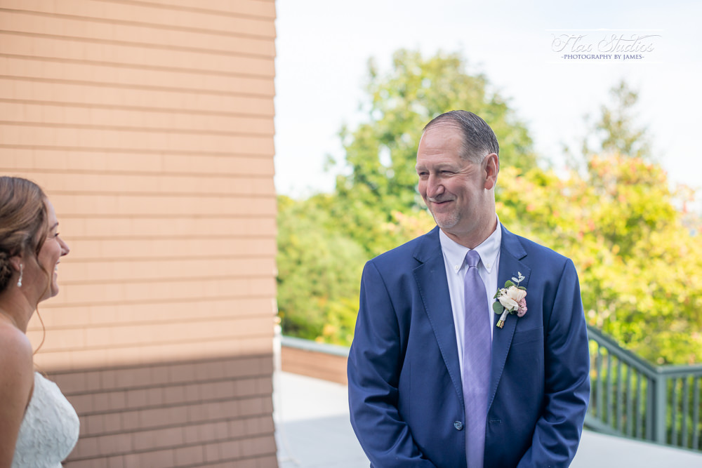 Point Lookout Maine Wedding Photographer-44.jpg