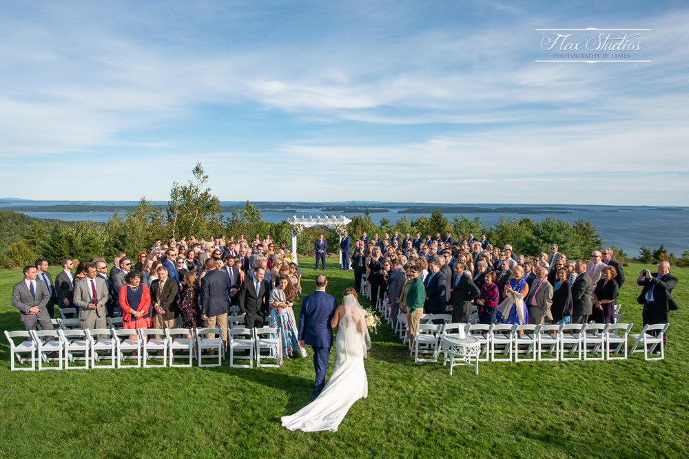 Point Lookout Maine Wedding Photographer-50.jpg