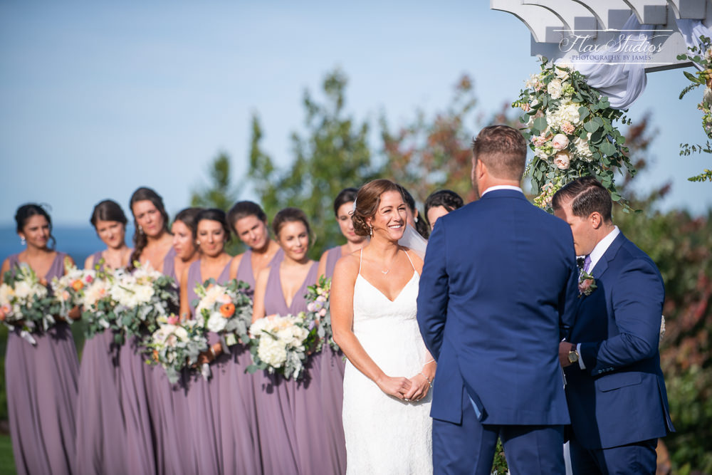 Point Lookout Maine Wedding Photographer-55.jpg