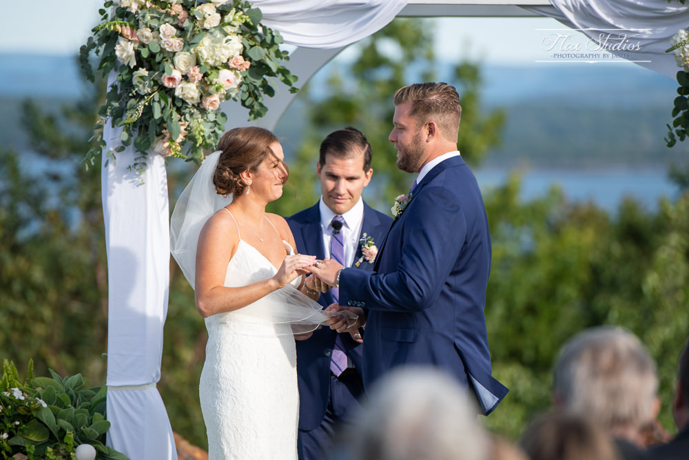 Point Lookout Maine Wedding Photographer-59.jpg