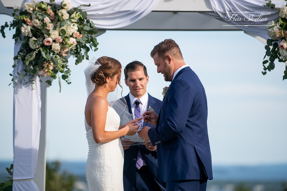 Point Lookout Maine Wedding Photographer-60.jpg