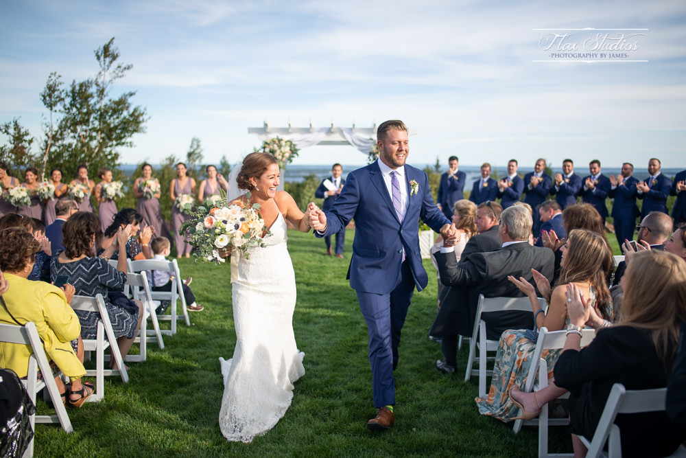 Point Lookout Maine Wedding Photographer-63.jpg