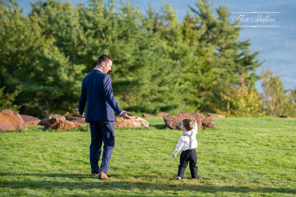 Point Lookout Maine Wedding Photographer-72.jpg