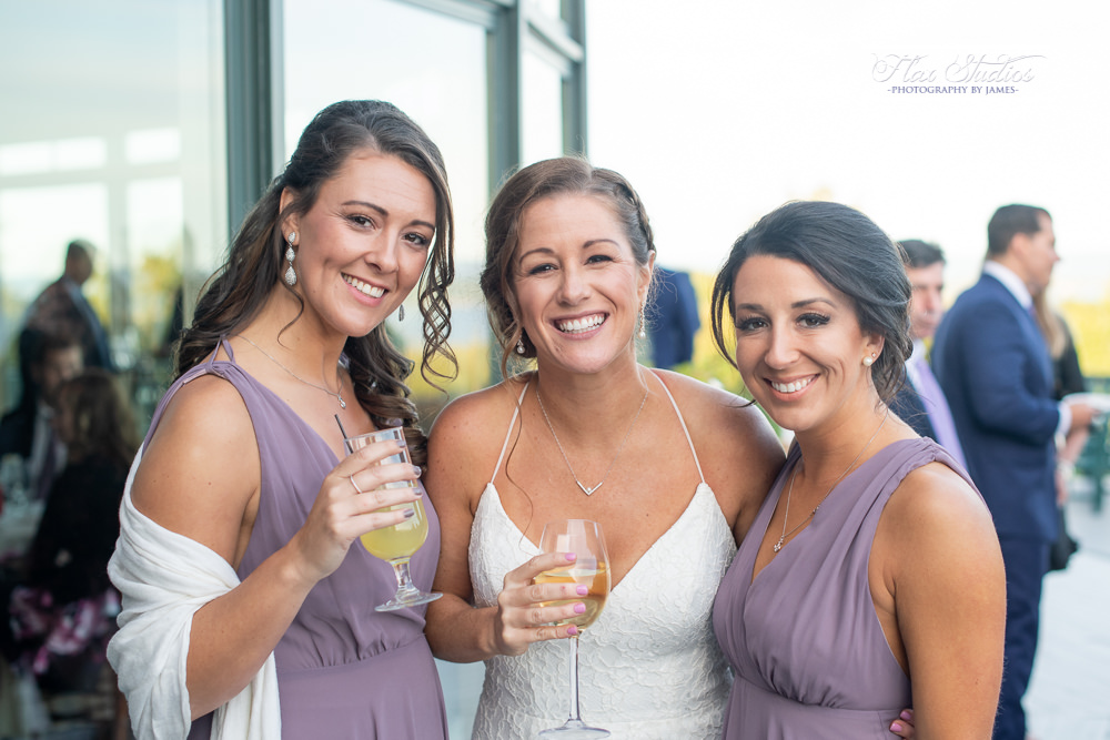 Point Lookout Maine Wedding Photographer-79.jpg