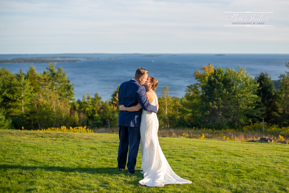 Point Lookout Maine Wedding Photographer-81.jpg
