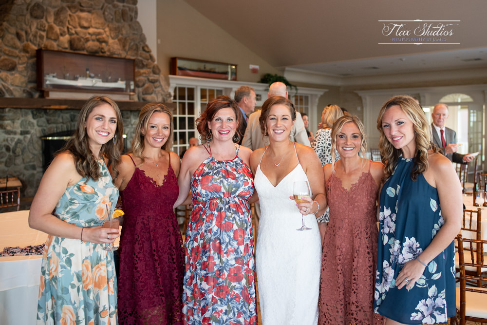 Point Lookout Maine Wedding Photographer-87.jpg