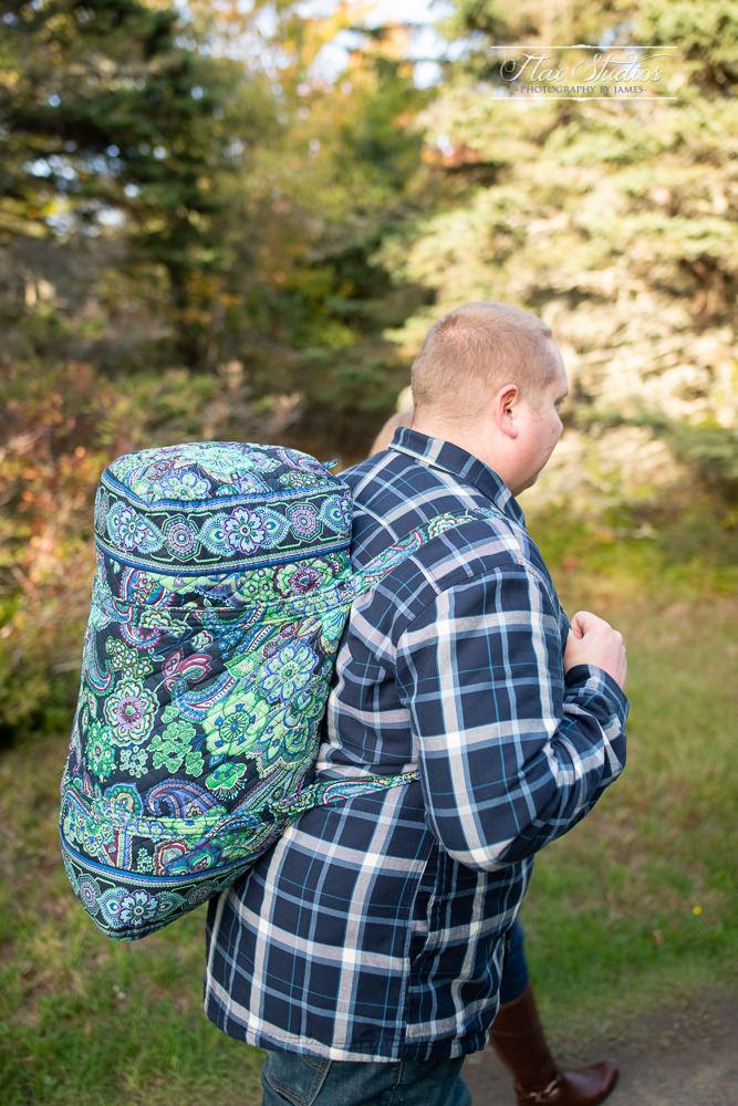 Clark Island Maine Wedding Photographer-2.jpg