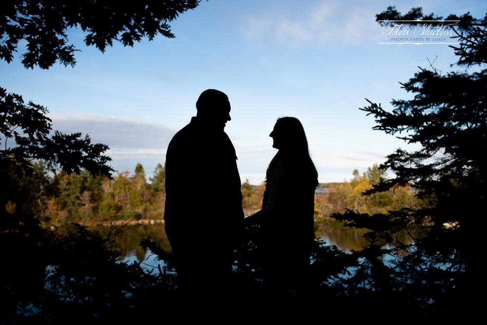 Clark Island Maine Wedding Photographer-5.jpg