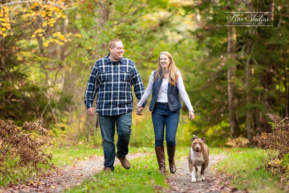 Clark Island Maine Wedding Photographer-6.jpg