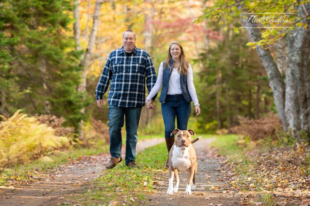 Clark Island Maine Wedding Photographer-7.jpg