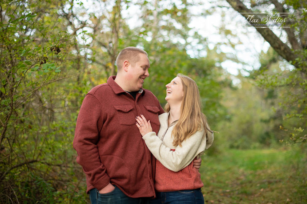 Clark Island Maine Wedding Photographer-14.jpg