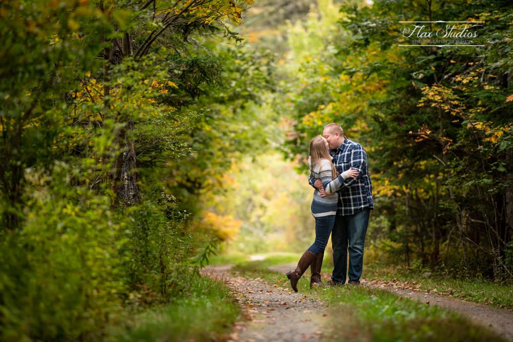 Clark Island Maine Wedding Photographer-15.jpg