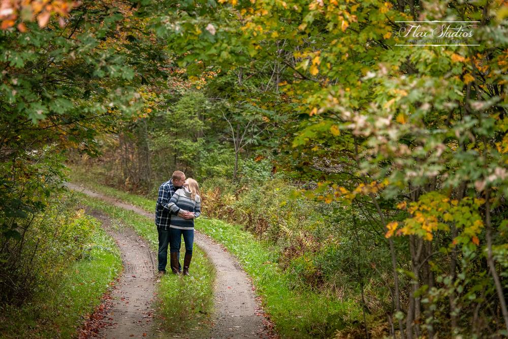 Clark Island Maine Wedding Photographer-17.jpg