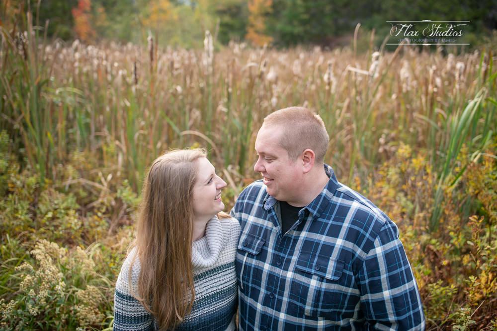 Clark Island Maine Wedding Photographer-19.jpg