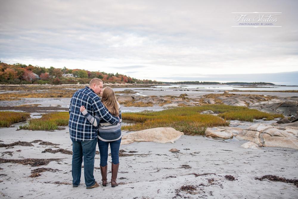 Clark Island Maine Wedding Photographer-20.jpg
