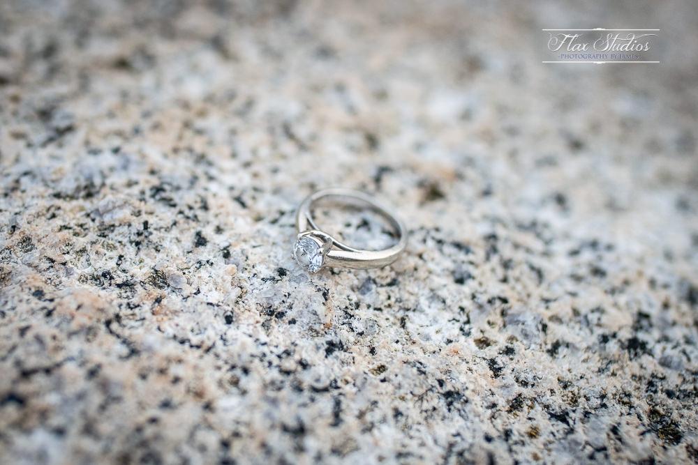 Clark Island Maine Wedding Photographer-22.jpg