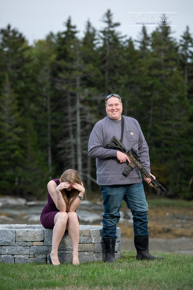 Clark Island Maine Wedding Photographer-25.jpg
