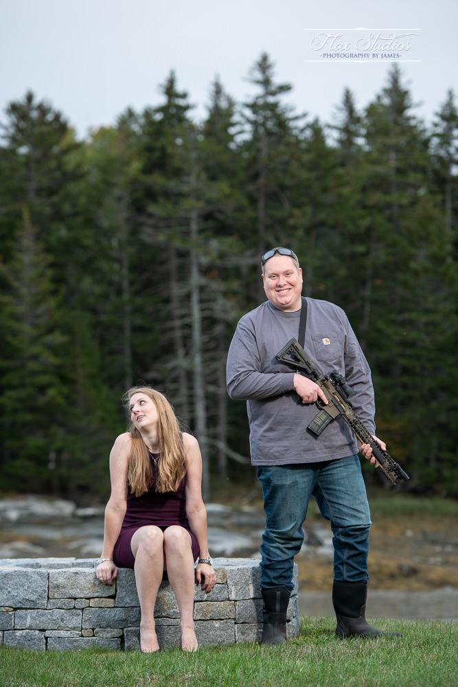 Clark Island Maine Wedding Photographer-26.jpg