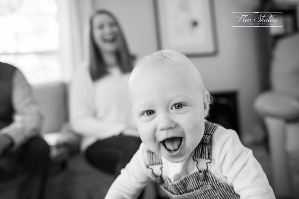 Rockport Maine Family Photographer-21.jpg