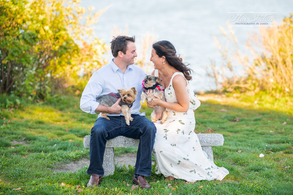 Portland Maine Engagement Photography-1.jpg